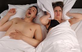 trastornos-del-sueno-apneas-y-ronquidos1