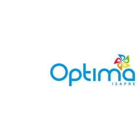 ioptima_1407445642_280