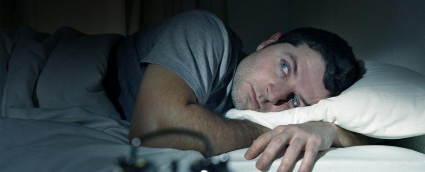 Somnolencia diurna, factor relevante en accidentes vehiculares